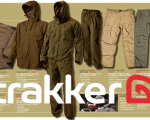 TRAKKER 44PP SPRING BRO_CZ.indd