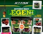 JET-FISH_fin